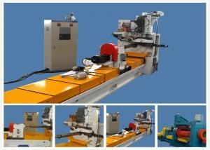 China Altura HWJ300 de la soldadora de la malla de alambre del acero con poco carbono 6-40 PRM los 2300MM on sale