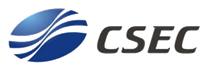 China Water Turbine manufacturer