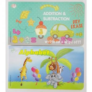 China printing children board book,pop up book,book publishing/NINGBO TGS child education book on sale