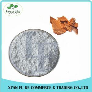 China Sex Enhance Product Yohimnine Bark Extract Yohimbine HCL 98% on sale