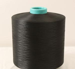 China High Tenacity Nylon6 Tire Cord Yarn For Knitting Weaving Eco Friendly Anti Pilling on sale