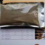 Propolis Extract Block with 20% Propolis flavone
