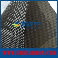 3K carbon fiber fabric for sale