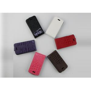 China Customized Apple iPhone Protective Covers and Cases for iPhone 4 / 4S on sale
