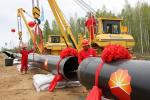 Synthetic web slings for oil pipeline  ,   safety factor 7:1  , According to EN11492-1 Standard,  CE,G