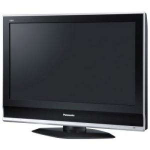 China 32(FHD) LCD TV TELEVISION on sale