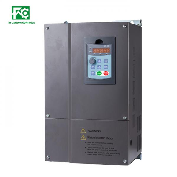 380V 0 75KW frequency inverter for HPVFS for sale – Vector Frequency