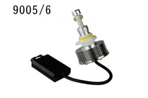 China NEW 9005 900 LED 20w 2400lm  car headlight  conversion kit ,LED car lights, no need fans. on sale