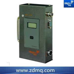 China MQZ-2 Cigar-Lighter Engine RPM Meter RPM Counter on sale
