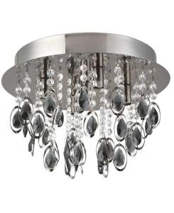China LED ceiling mounted led light fixtures on sale