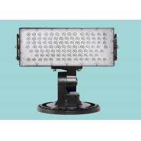 IP67 Outdoor LED Flood Light 300w 600w 900w 1200w football stadium lights For sports stadium lighting