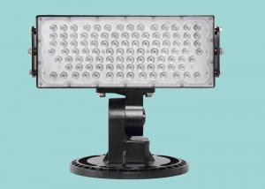 China IP67 Outdoor LED Flood Light 300w 600w 900w 1200w football stadium lights For sports stadium lighting on sale