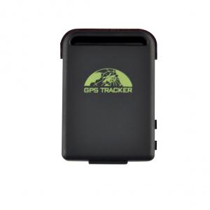 China Dogs GPS Pet Tracker/ mini gps tracker/personal tracker on sale