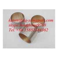 Bushing Rod Ytr 4105 Xcmg Spare Parts  R050103A