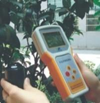 China Photons Meter (PM Series) on sale