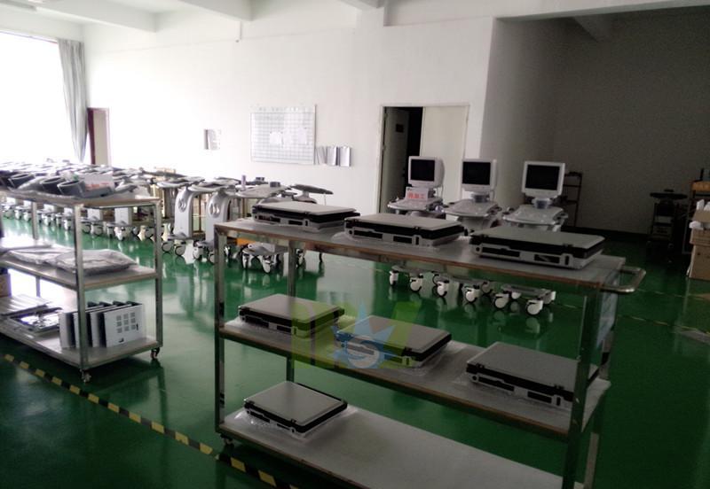 CU18 factory image