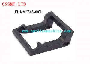 China Black Pastic Smt Machine Parts SS32MM Lever Tape Guide F YAMAH 32MM Rack Accessories on sale