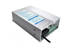 China high power led driver 400W on sale
