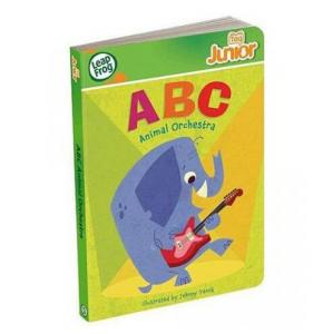 China ABC learning book printing, school book printing, printing cheap educational book, Die cut book printing on sale