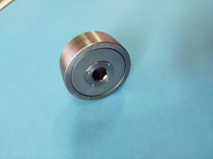 China Customized High Speed Guide Roller Bearing Low Noise For Mechanical Equipment on sale