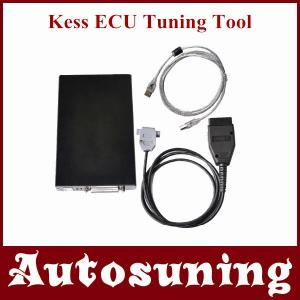 China Kess ECU Chip Tuning Tool on sale