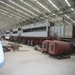 China Automatic Conveyor Production Line For Household Appliance , The Newest Technology on sale