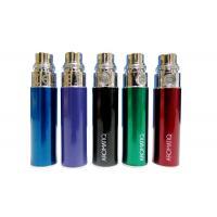 New style colorful electronic cigarette ego battery alibaba china ego battery wholesale