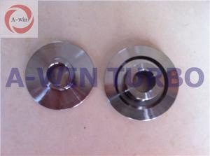 China HC5A Turbocharger Thrust Collar Holset HC Series For Diesel Engine on sale