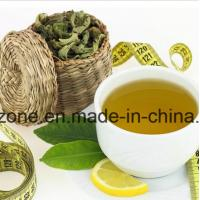 Benefit Slimming Tea Natural Herbal Remedy of Weight Loss Body Slim Green Tea Herbs Blending Diet Tea