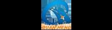 China Corrugated Cardboard Making Machine manufacturer