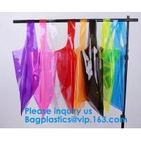 Promotional Pvc Shopping Bag Laser Tote Bag Handbag Waterproof Shopping Bag Glossy PVC Leather Bag PVC Woman Shopping Ba