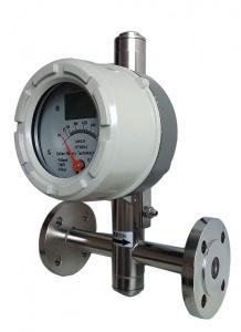 Quality Ex-proof Horizontal rotameter for sale