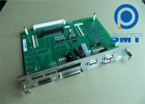 China SMT JUKI KE2050 2060 machine parts SMT PCB Board 40001932 SYNQNET RELAY PCB ASM on sale