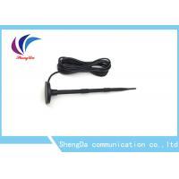 Omni Directional 4G LTE AntennaWeatherproof 5dBi Magnet Mount Easy Installation