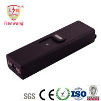 mini stun gun, mini stun gun Manufacturers and Suppliers at
