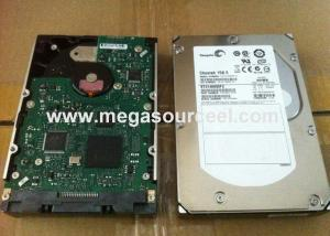 China STC3146855F Seagate 146-GB 15K 4GB FC wholesale