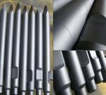 Chisel Furukawa HB20G,Furukawa HB20G Hydraulic Breaker Chisel