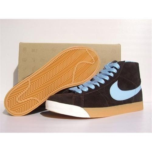 Wholesale Nike Blazers,PAYPAL Dropshipping Accept for sale