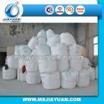 Sulfato de sódio anídrico