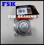 Inch M12649/10 Non - Standard Tapered Bearing High Precision Snow Sweeper P5 Bearing