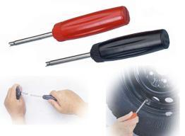 China Valve Core Torque Tool on sale