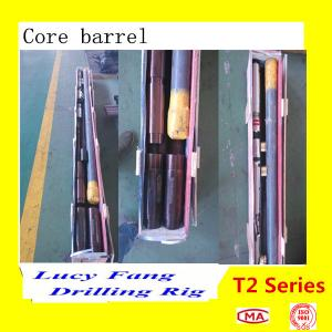 China China Hot High Quality Used Christensen Core barrel for sale on sale