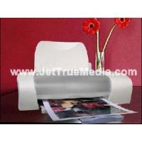 170GSM Matte Photo Paper Inkjet (JM170)