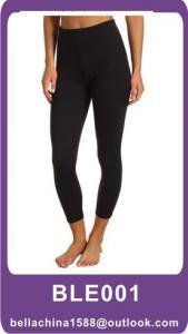 China Skinny Leggings spandex leggings  leggings for women stretch leggings on sale