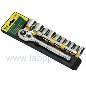 "Quality TSS3812 -12pcs 3/8""Socket Set,Socket Wrench,High Quality Hand Tools for sale"