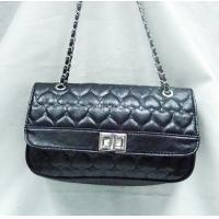 ladies fashionable bags