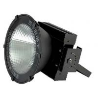 Round LED High Bay 300w high mast light 100lm/w Meanwell ELG driver