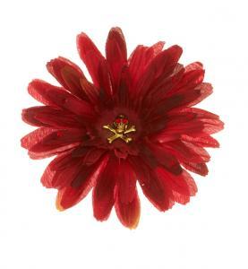 China latest fashion hair ornament crystal hair clip, hair pins, hair barette on sale