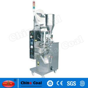 China DXDY Automatic Liquid Packaging Machine automatic packing machine, sachet filling machine, liquid packaging machine on sale
