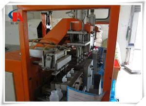 China High Speed Milk Processing Plant Machinery 220V 380V Rated Large Capacity on sale
